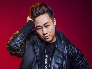 """Ca nhạc - MTV - Trung Quân """"lột xác"""" cùng ca khúc mới toanh"""
