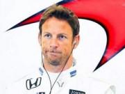 Thể thao - F1, giải mã sức mạnh Mercedes: Cuộc chiến ngầm