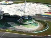 Thể thao - F1, Malaysian GP: Rực lửa Sepang