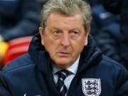 """Bóng đá Ngoại hạng Anh - Tuyển Anh tập trung: Sẽ là một """"Tam sư"""" cổ điển"""