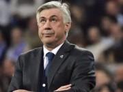 Tin chuyển nhượng - Tiết lộ: Ancelotti chỉ muốn tới Arsenal nếu rời Real