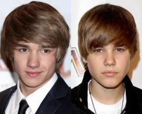"""Ca nhạc - MTV - Mỹ nam One Direction """"đá xéo"""" Justin Bieber"""