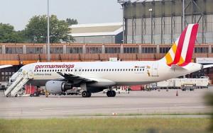 Tin tức Việt Nam - Pháp tiết lộ lời cuối cùng từ Airbus A320 trước khi rơi