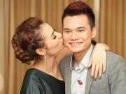 Ca nhạc - MTV - Khắc Việt: Quan hệ của tôi và Hồng Quế trên mức tình yêu