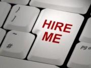 Cẩm nang tìm việc - Vì sao bạn mãi không tìm được việc làm?