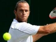 """Tennis - """"Xem Federer mới tuyệt, Djokovic thật nhàm chán"""""""