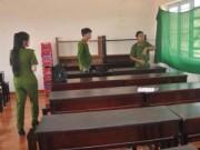 Bản tin 113 - Hậu Giang: Nam sinh đột tử trong giờ học