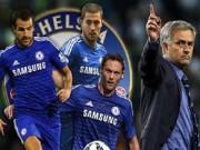 Bóng đá Ngoại hạng Anh - Hé lộ đội hình hay nhất NHA: Một Chelsea thu nhỏ