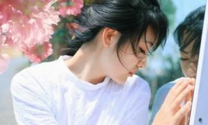Tình yêu - Giới tính - Bí mật khủng khiếp sau 5 năm chữa vô sinh