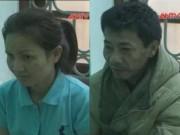 Video An ninh - Người buôn, kẻ bán ma túy tra tay vào còng