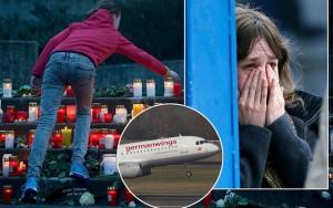 Tin tức trong ngày - Airbus A320 rơi: Những tin nhắn cuối cùng từ chiếc máy bay xấu số