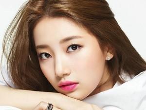 """Ngôi sao điện ảnh - Nhan sắc """"vạn người mê"""" của bạn gái Lee Min Ho"""