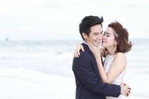 Bạn trẻ - Cuộc sống - Mẫu người chồng ''hoàn hảo'' trong mắt phụ nữ