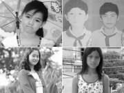 Cảnh giác - Cảnh giác: Hàng loạt vụ học sinh, sinh viên mất tích