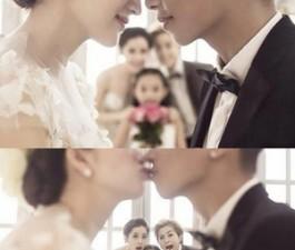 Sao ngoại-sao nội - Khánh Thi sắp cưới trai trẻ kém 12 tuổi?