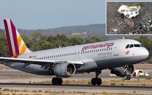 Tin tức trong ngày - Các mảnh vỡ bất thường của Airbus A320 tiết lộ điều gì?