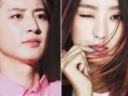 "Tiết lộ 3 MC  "" siêu sao ""  của Music Bank in Hanoi"