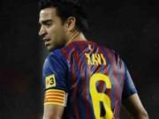 """Bóng đá - Xavi: Một người Barca đã """"chết"""" cùng tiki-taka"""