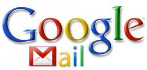 Sản phẩm mới - Google phát triển dịch vụ Pony Express mới