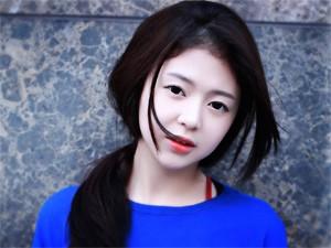 8X + 9X - Cô gái xinh đẹp hát rap của Sơn Tùng M-TP cực hay