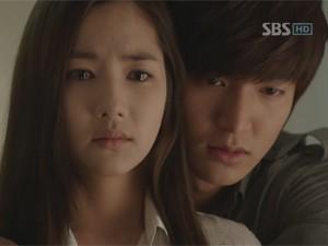 """Ngôi sao điện ảnh - 7 người đẹp có """"ồn ào"""" tình cảm với Lee Min Ho"""