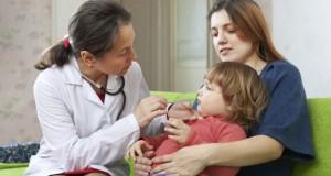 Sức khỏe đời sống - Cách chữa tiêu chảy tại nhà cho bé hiệu quả