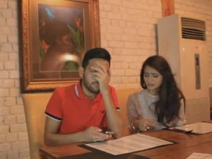Cười 24H - Video: Bí kíp với người yêu nói nhiều