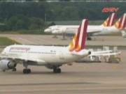 An ninh thế giới - Bắt đầu xác định danh tính 150 nạn nhân Airbus A320