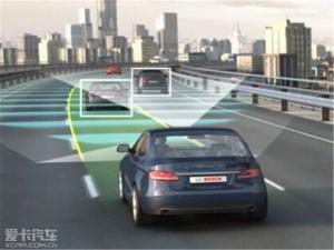 Tư vấn - Baidu sẽ trình làng xe không người lái vào cuối năm nay