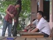 Tin tức trong ngày - Camera giấu kín: Vấn nạn ăn xin ở Sài Gòn