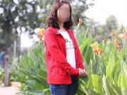 An ninh Xã hội - Hé lộ nguyên nhân cái chết của nữ sinh viên mất tích