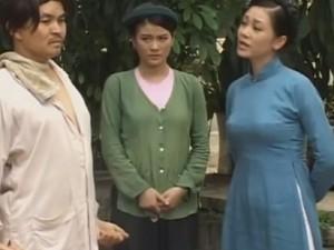 Xuân Hinh bị vợ bắt đi học