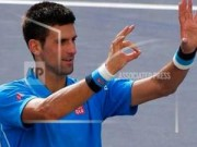 Tennis - Djokovic – Klizan: Có bất ngờ (V2 Miami)