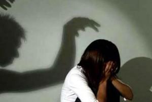 An ninh Xã hội - Bắt nghi phạm nhiều lần xâm hại 3 bé gái hàng xóm