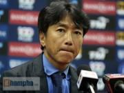 Bóng đá - HLV Miura: U23 VN không thua 10 bàn là thành công