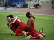 "Bóng đá Việt Nam - ""Soi"" cửa đi tiếp của U23 Việt Nam khi gặp U23 Macau"