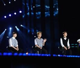 Clip: Ngỡ ngàng với màn cover ca khúc Việt của sao Hàn