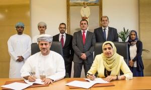 Tài chính - Bất động sản - Đại gia Ả Rập muốn thâu tóm Cảng HP là ai?