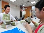 Tài chính - Bất động sản - Vì sao làn sóng nhân sự rời bỏ ngân hàng ngày càng lớn?