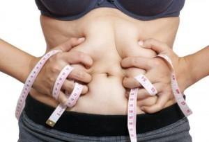 Sức khỏe đời sống - Tính cách ảnh hưởng tới quá trình giảm cân