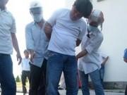 Cảnh giác - Vừa ra trại cai nghiện, bị bắt vì tiếp tục bán ma túy