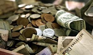 Doanh nhân - Muốn kiếm tiền siêu đẳng, hãy học 10 bài học của Jack Ma