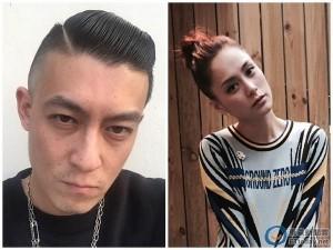 Phim - Trần Quán Hy viết thư xin lỗi nạn nhân vụ ảnh nóng