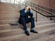 Cẩm nang tìm việc - Đối mặt với thất bại khi xin việc