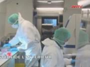 Video An ninh - Đã tìm thấy thi thể cơ phó máy bay Airbus A320