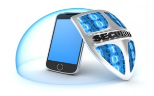 Sản phẩm mới - Điểm mặt các thiết bị bảo mật điện thoại đáng mua nhất