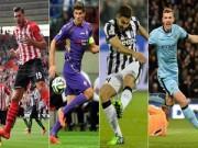 """Bóng đá Tây Ban Nha - Barca: Tham vọng hồi sinh """"số 9"""" đích thực"""