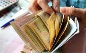 Tin tức Việt Nam - Từ 6.4, công chức, viên chức được tăng lương