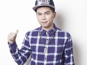 Ca nhạc - MTV - Hoàng Tôn nối gót Sơn Tùng bỏ thi The Remix