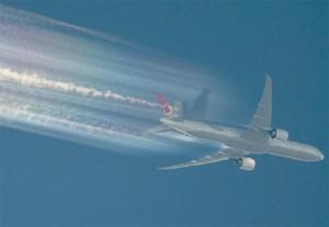 Tin tức trong ngày - Bị đe dọa đánh bom, Boeing 777 phải hạ cánh khẩn cấp
